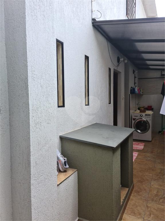 Venda Casa Santos Embaré REO550615 21