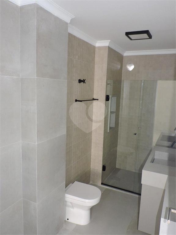 Venda Apartamento São Paulo Pinheiros REO550857 8