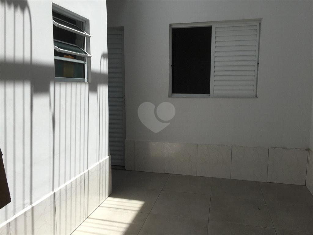 Venda Casa de vila São Paulo Pinheiros REO550874 18