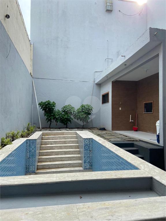 Venda Casa Salvador Rio Vermelho REO550879 27