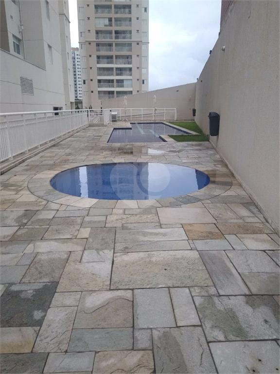 Venda Apartamento Guarulhos Jardim Rosa De Franca REO551029 25