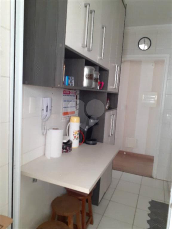 Venda Apartamento Guarulhos Jardim Rosa De Franca REO551029 6