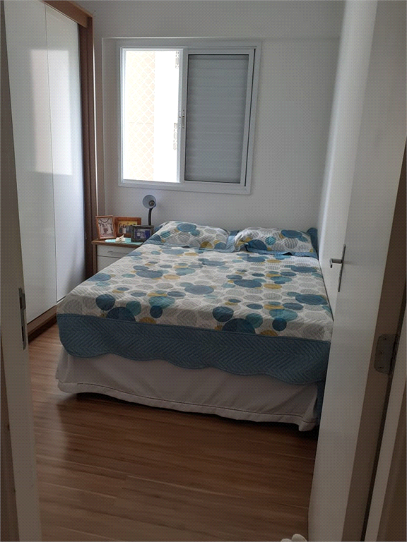 Venda Apartamento Guarulhos Jardim Rosa De Franca REO551029 12