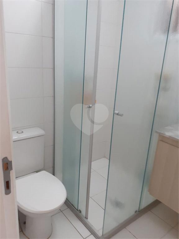 Venda Apartamento Guarulhos Jardim Rosa De Franca REO551029 7