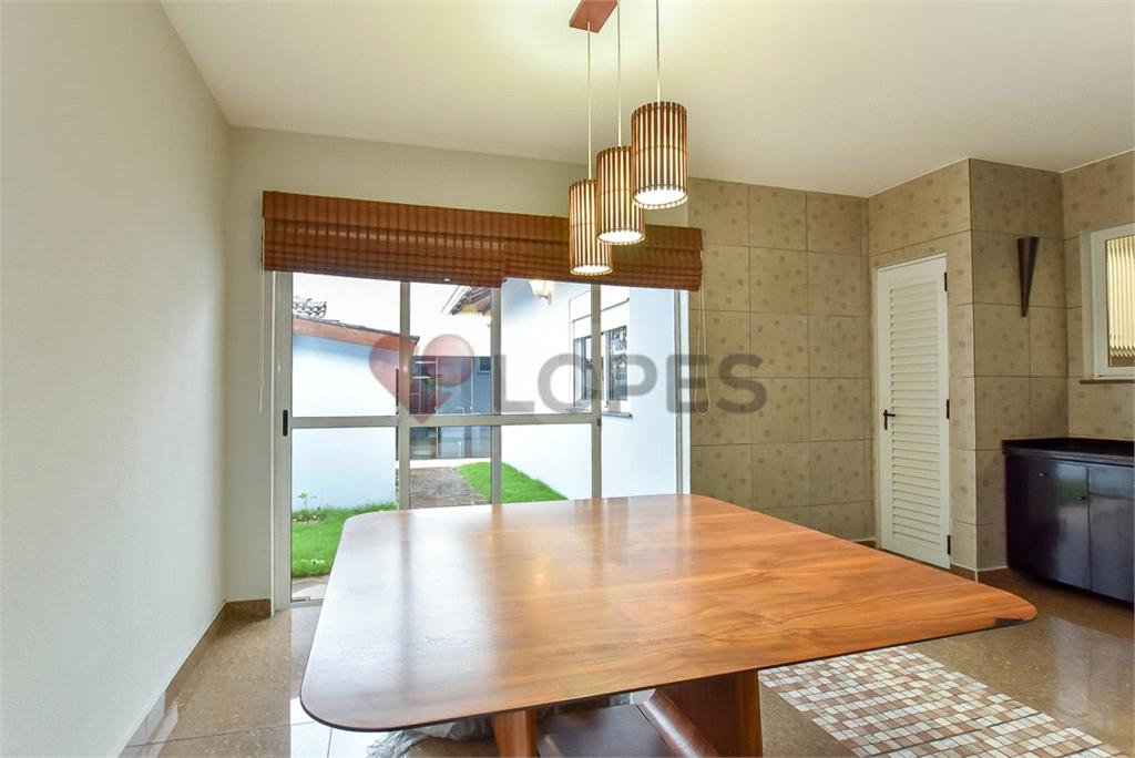 Venda Condomínio Curitiba São Braz REO551431 19