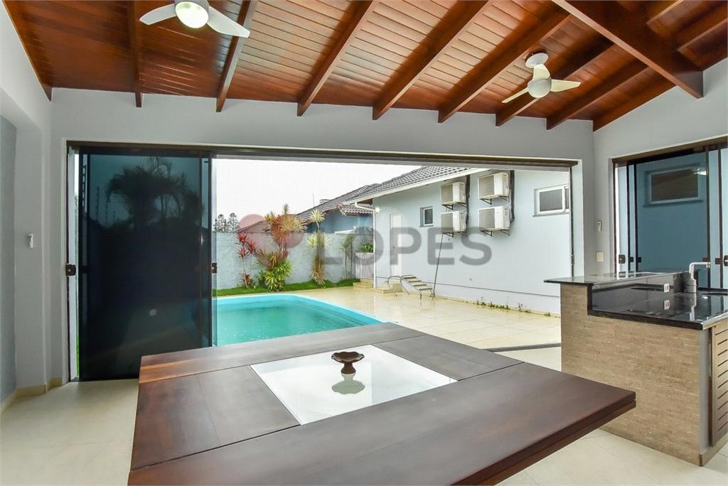 Venda Condomínio Curitiba São Braz REO551431 44