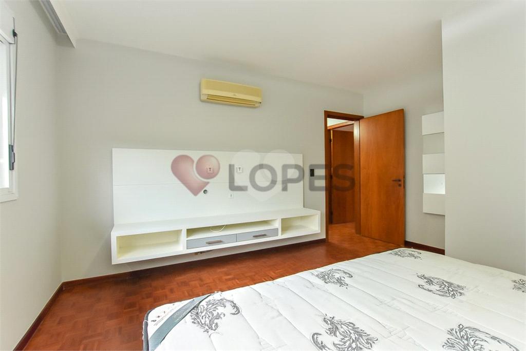 Venda Condomínio Curitiba São Braz REO551431 34