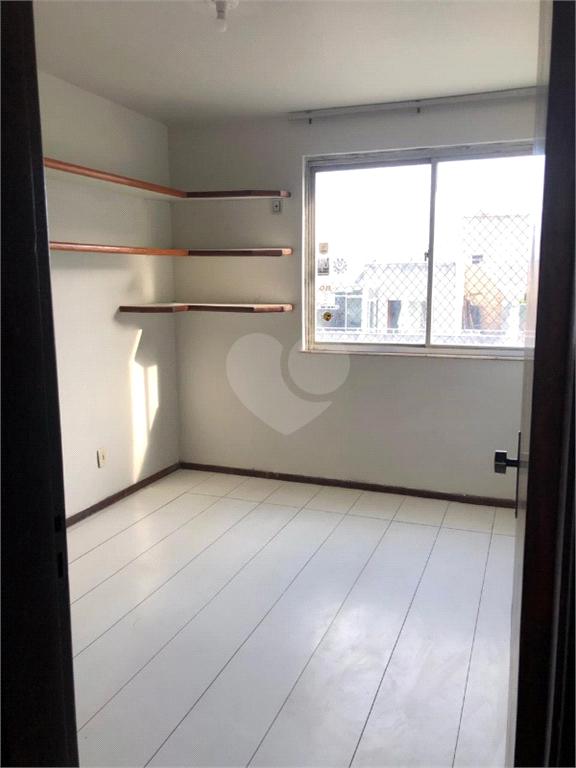 Venda Apartamento Salvador Ondina REO551740 11