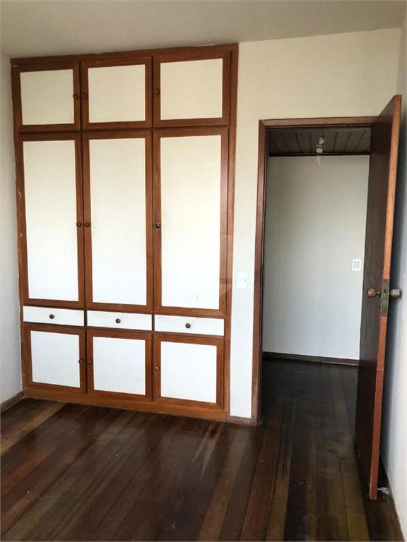 Venda Apartamento Salvador Ondina REO551740 3