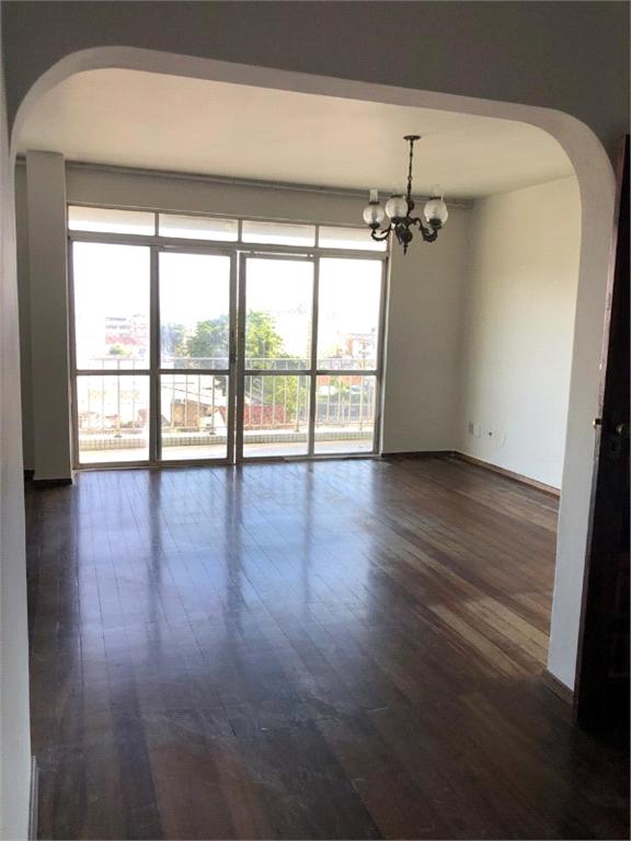 Venda Apartamento Salvador Ondina REO551740 6