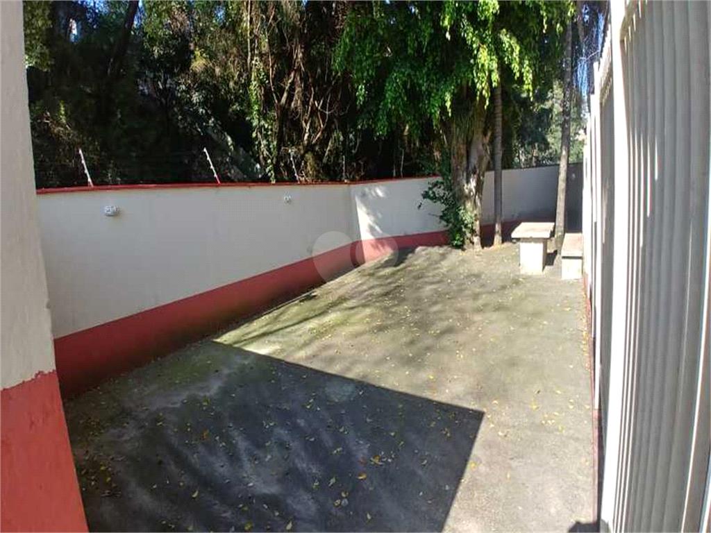Venda Apartamento Sorocaba Vila Independência REO551824 7
