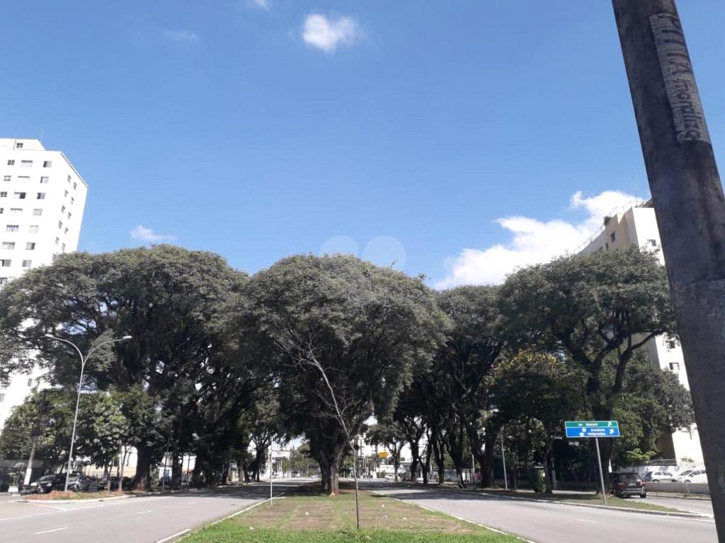 Venda Apartamento São Paulo Vila Monumento REO551870 3