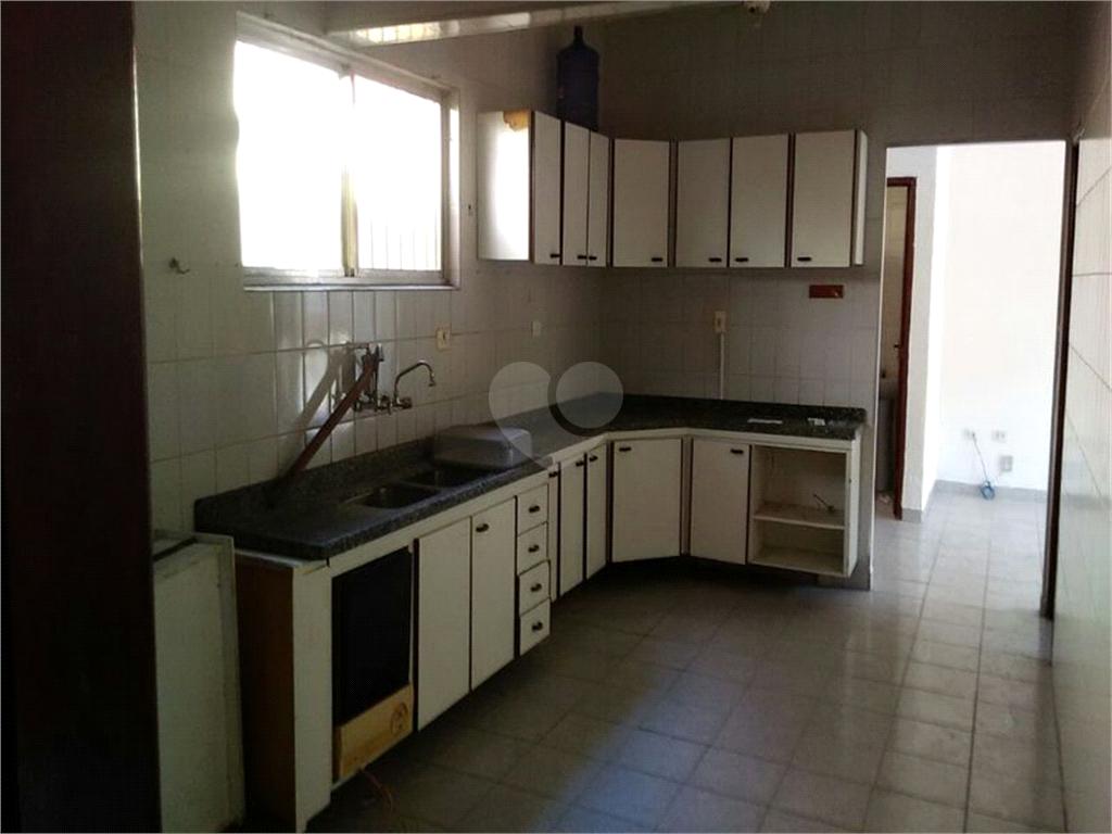 Venda Casa térrea Praia Grande Aviação REO552101 5