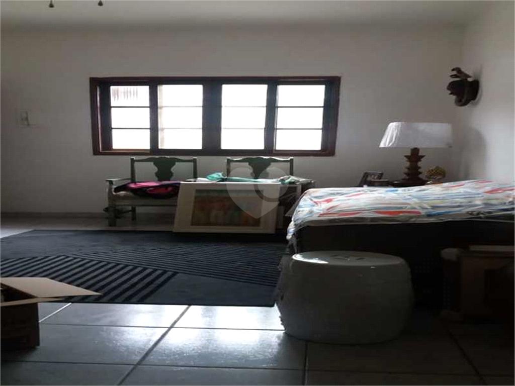 Venda Casa térrea Praia Grande Aviação REO552101 3