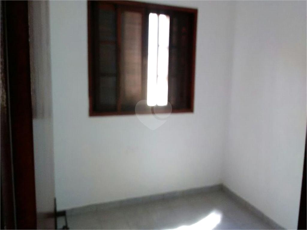 Venda Casa térrea Praia Grande Aviação REO552101 7