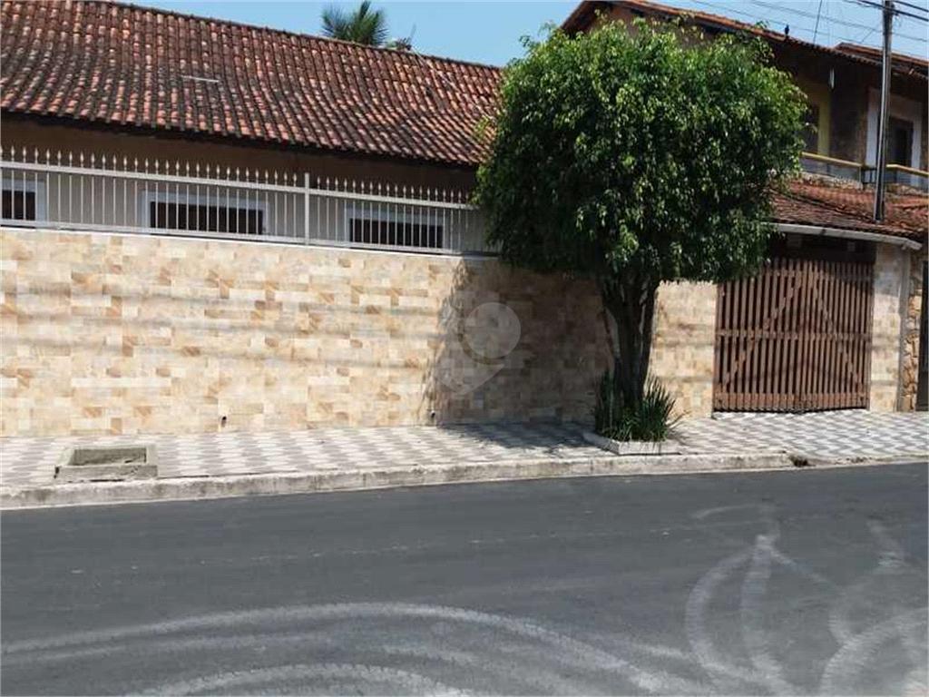 Venda Casa térrea Praia Grande Aviação REO552101 15