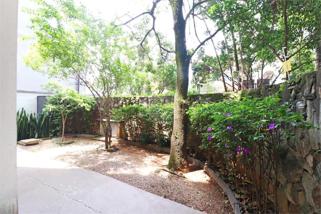 Venda Apartamento São Paulo Pinheiros REO552153 18