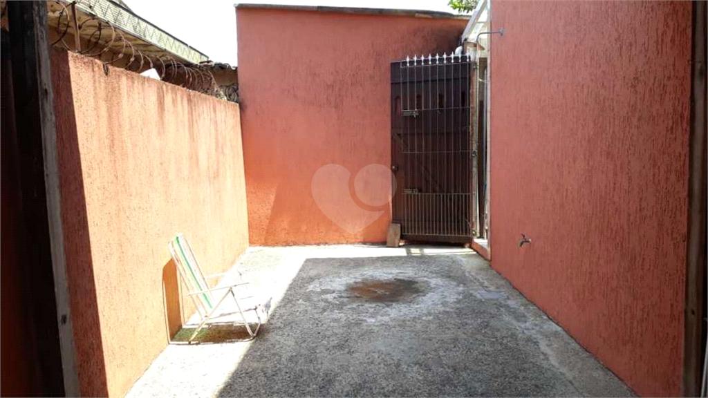 Venda Casa de vila São Vicente Cidade Naútica REO552224 11