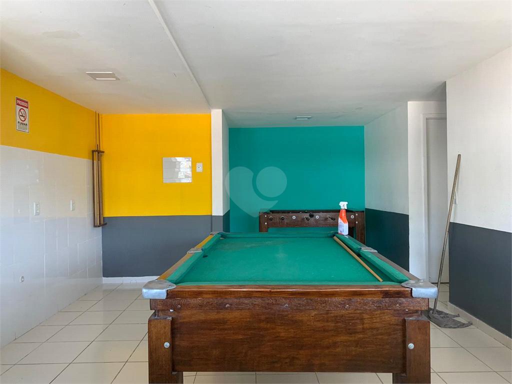 Venda Apartamento Rio De Janeiro Engenho Novo REO552414 26