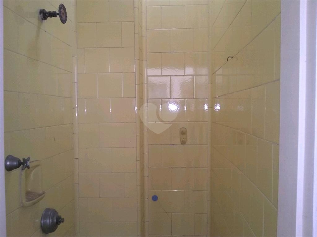 Venda Apartamento Rio De Janeiro Cachambi REO552422 29