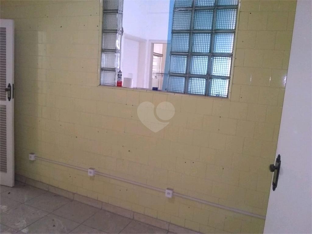 Venda Apartamento Rio De Janeiro Cachambi REO552422 20