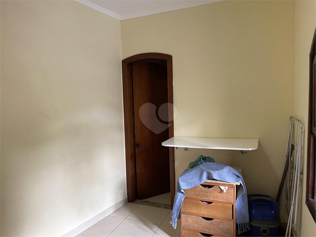 Venda Casa São Paulo Siciliano REO552441 15