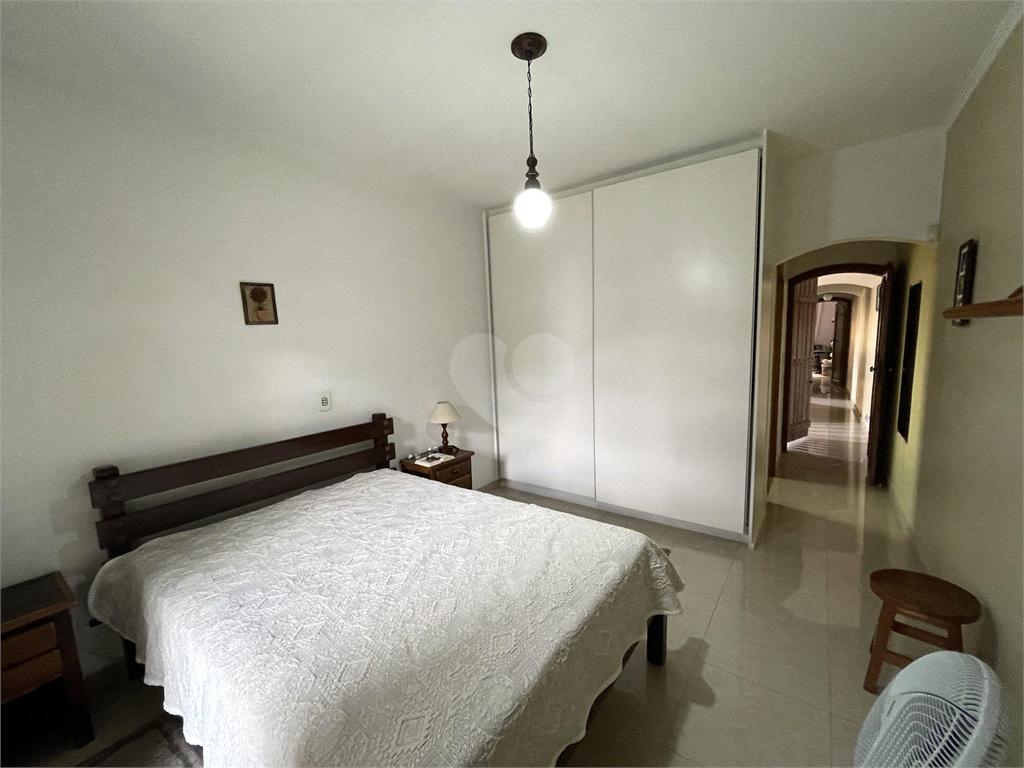 Venda Casa São Paulo Siciliano REO552441 26