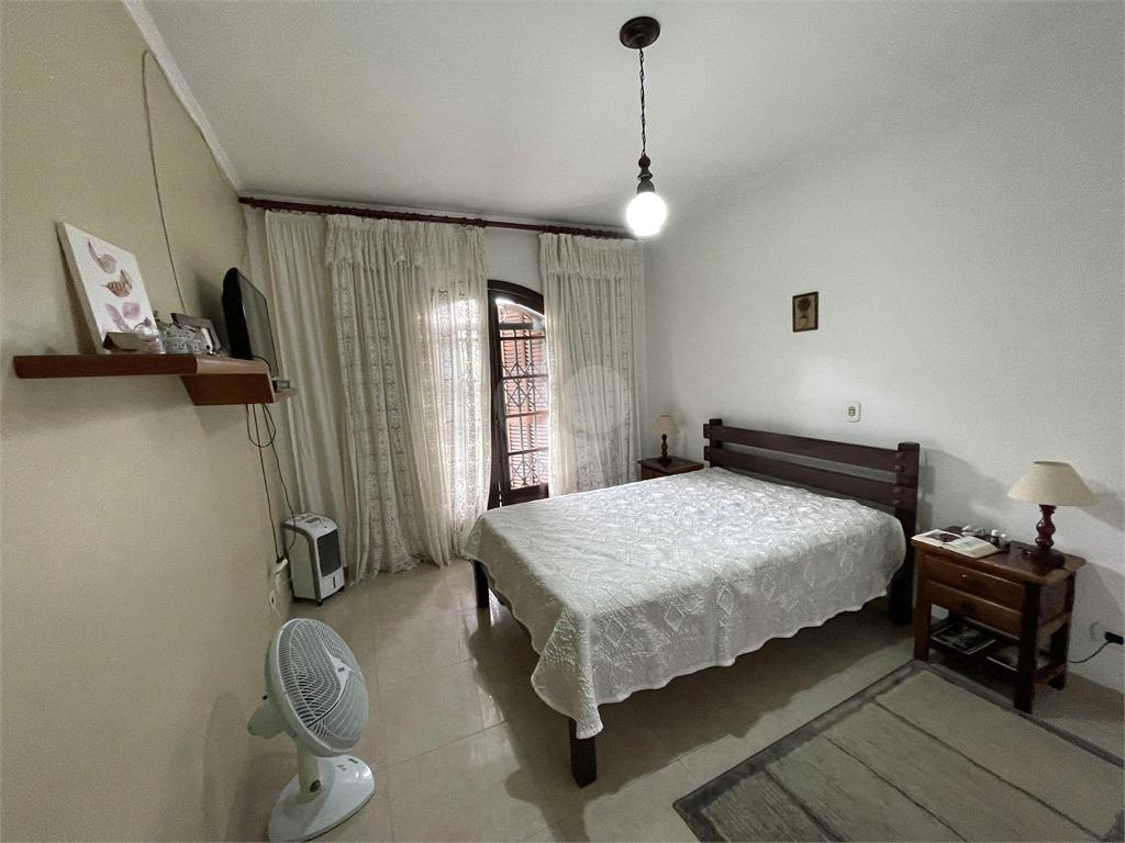 Venda Casa São Paulo Siciliano REO552441 25