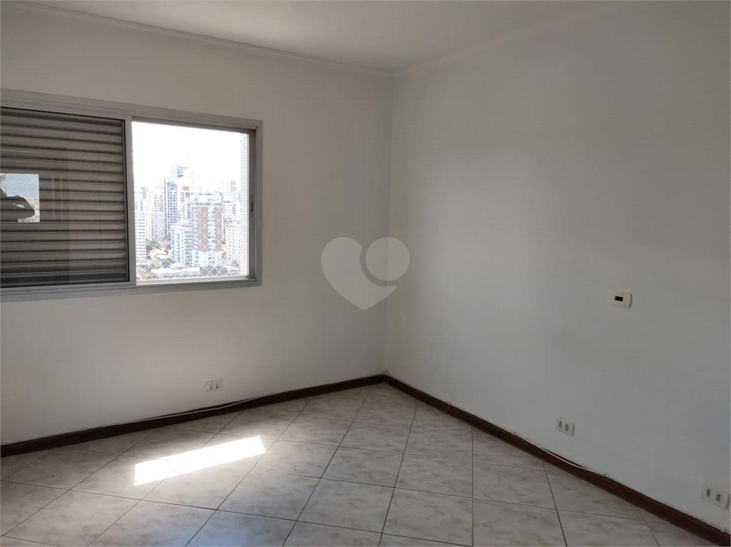 Venda Apartamento São Paulo Pinheiros REO552609 20