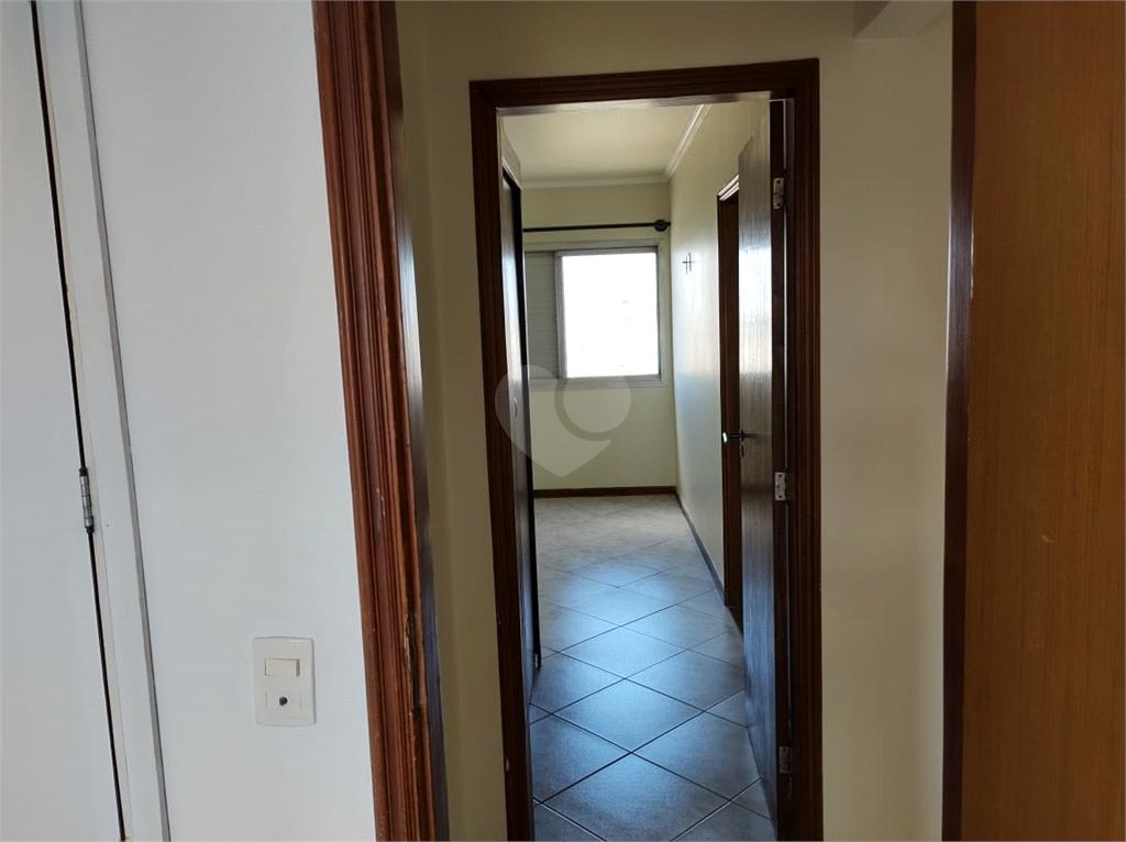 Venda Apartamento São Paulo Pinheiros REO552609 9