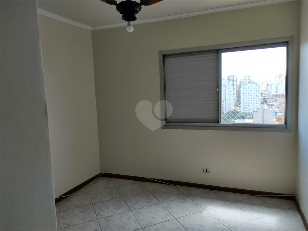 Venda Apartamento São Paulo Pinheiros REO552609 13