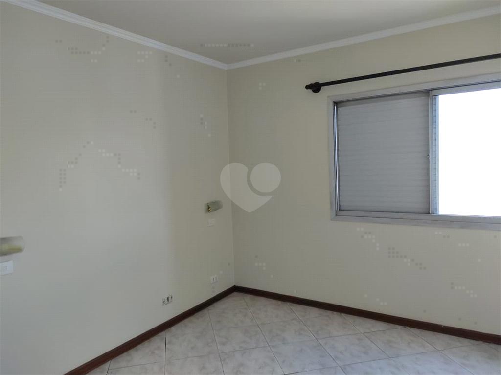 Venda Apartamento São Paulo Pinheiros REO552609 7