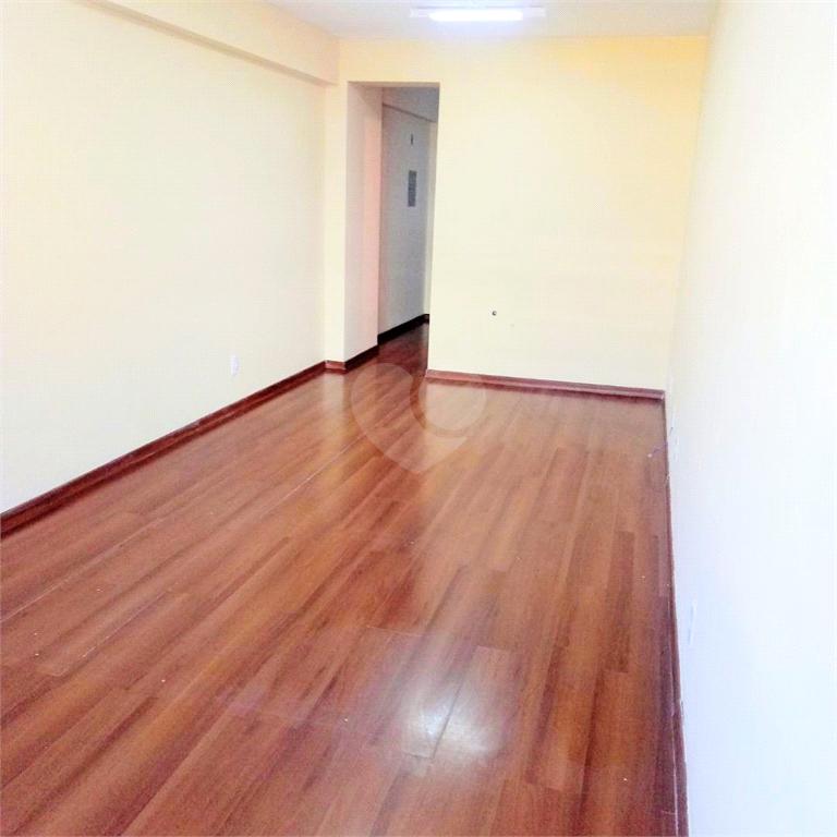 Venda Salas Rio De Janeiro Vila Isabel REO552684 9