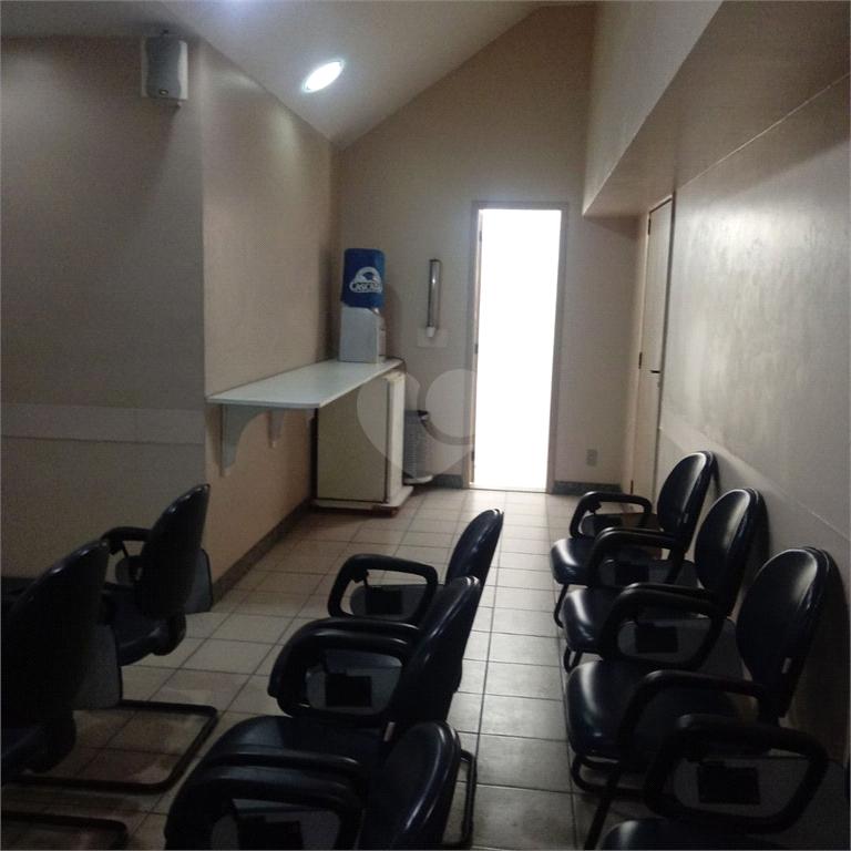 Venda Salas Rio De Janeiro Vila Isabel REO552684 16