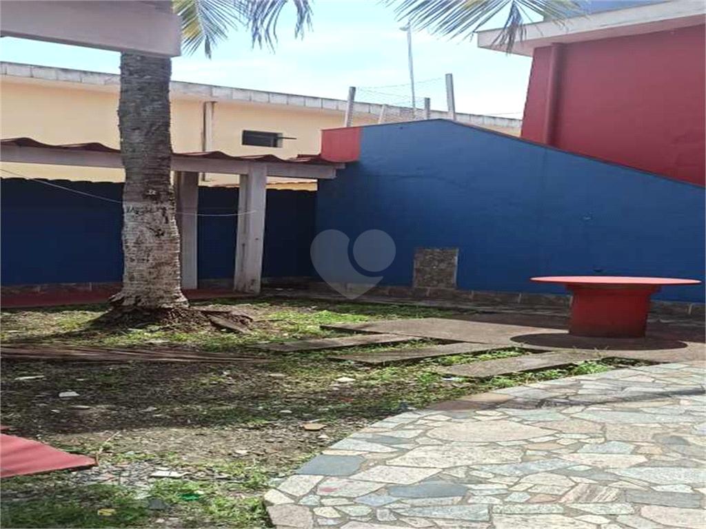 Venda Casa Cubatão Vila Ponte Nova REO552781 21