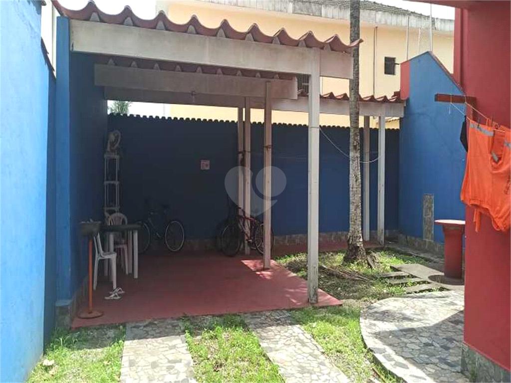 Venda Casa Cubatão Vila Ponte Nova REO552781 19