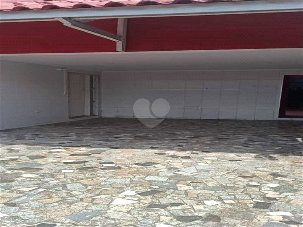 Venda Casa Cubatão Vila Ponte Nova REO552781 11