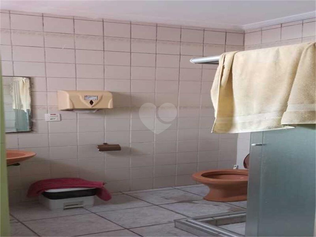 Venda Casa Cubatão Vila Ponte Nova REO552781 34
