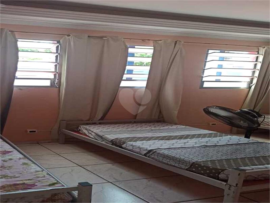 Venda Casa Cubatão Vila Ponte Nova REO552781 41