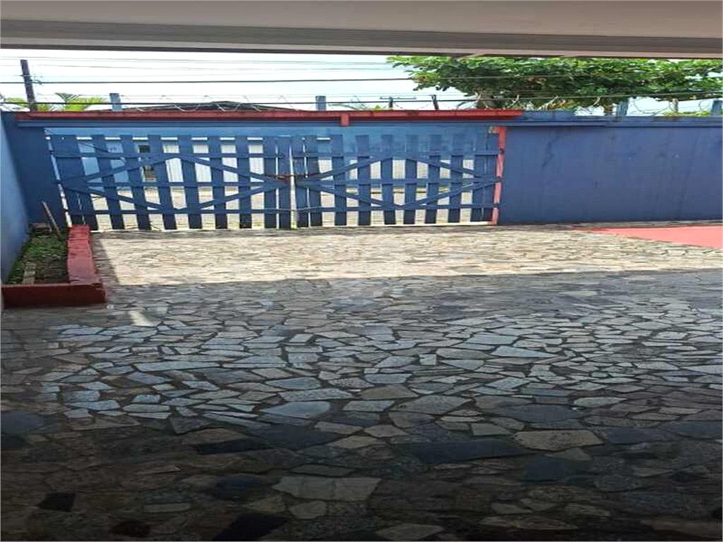 Venda Casa Cubatão Vila Ponte Nova REO552781 24