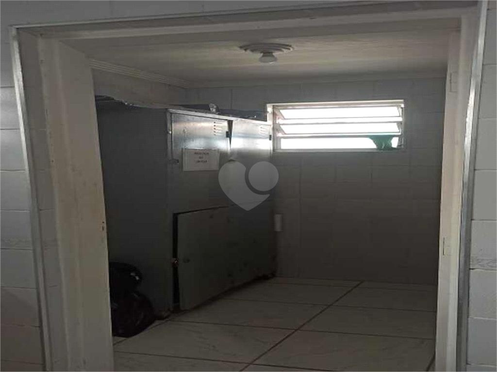 Venda Casa Cubatão Vila Ponte Nova REO552781 52