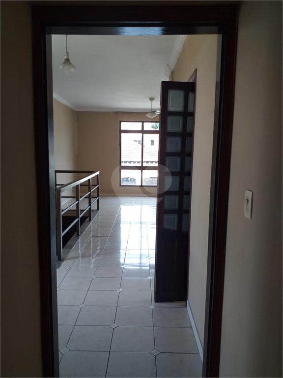 Venda Casa Santos São Jorge REO552808 6