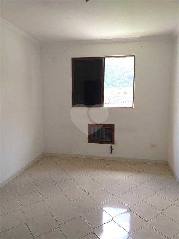 Venda Casa Santos São Jorge REO552808 16