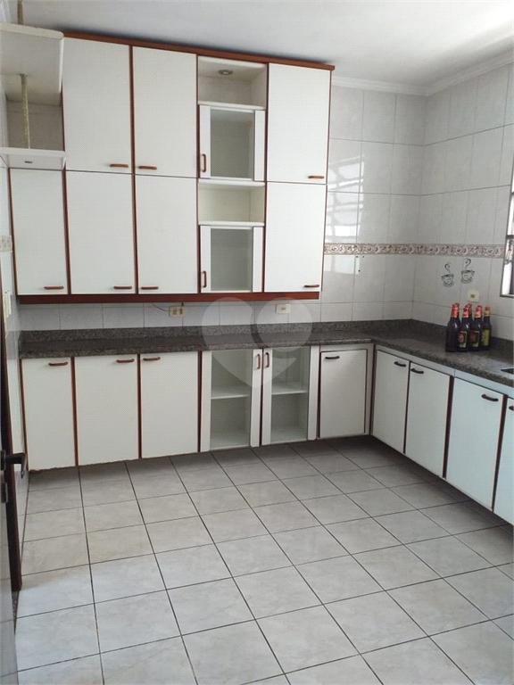 Venda Casa Santos São Jorge REO552808 7