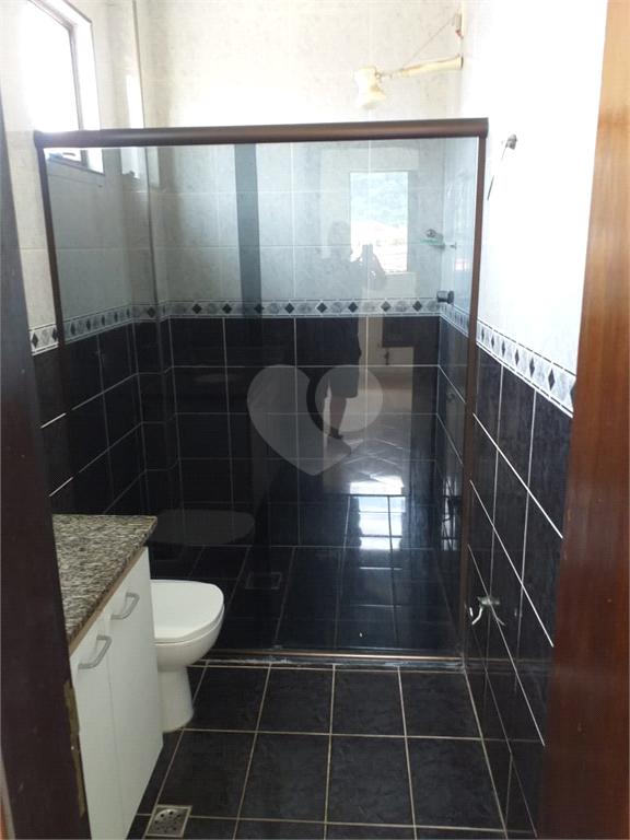 Venda Casa Santos São Jorge REO552808 13