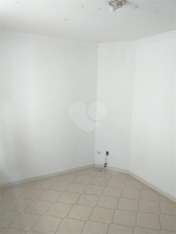 Venda Casa Santos São Jorge REO552808 22