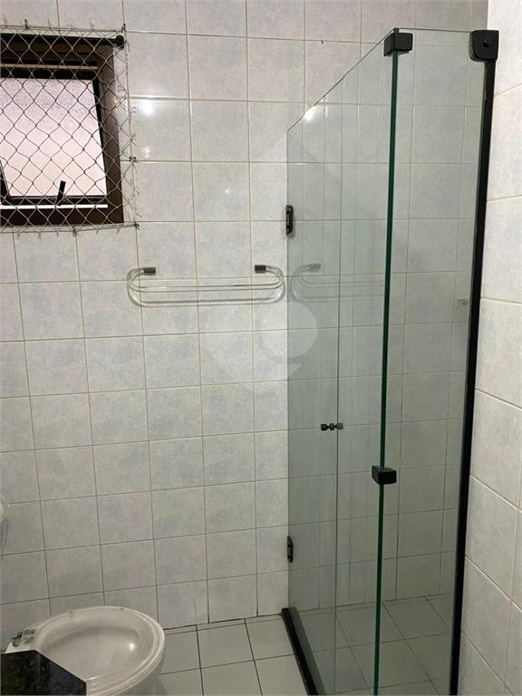 Venda Apartamento Santos Vila Mathias REO552851 16