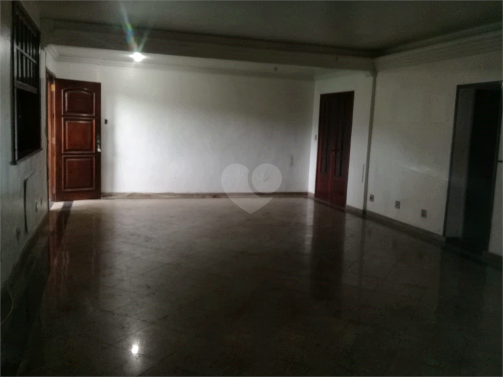 Venda Casa Rio De Janeiro Engenho Novo REO552959 4