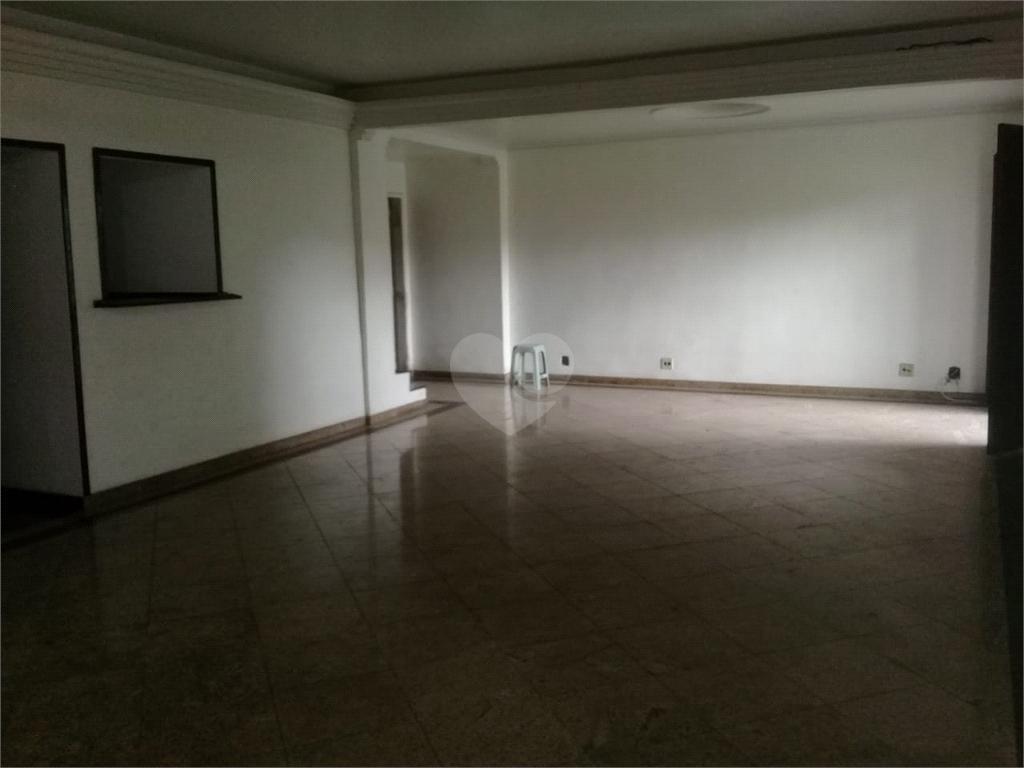 Venda Casa Rio De Janeiro Engenho Novo REO552959 3
