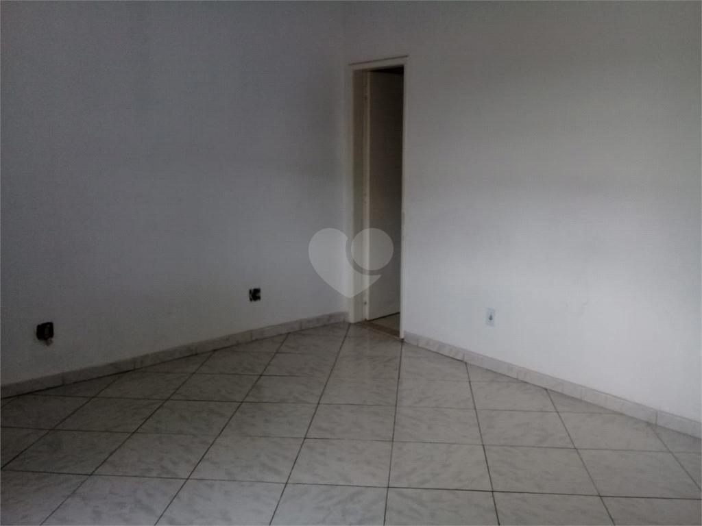 Venda Casa Rio De Janeiro Engenho Novo REO552959 8